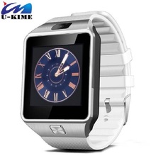 Bluetooth Smart Watch Men Sports Smartwatch Wearable Devices Support SIM TF Card For Android Phone Xiaomi Huawei Samsung SW0004
