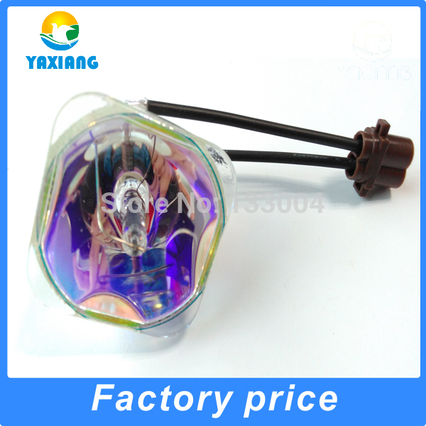 Bare Projector lamp bulbDT01141 for Hitachi CP-X2520 CP-X3020 ED-X50 ED-X52 CP-X8 CP-X7 CP-X9 CP-WX8 HCP-2250X ,ETC<br><br>Aliexpress