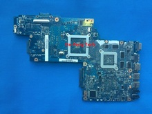 H000050830 Laptop motherboard for Toshiba Satellite C850D L850D FOR AMD DDR3 100% tested