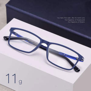 Optical-Eyeglasses-F...