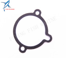 Outboard Engine T5-05030004 Oil Seal Casing Gasket for Parsun 2-Stroke T4 T5 T5.8 Boat Motor Free Shipping