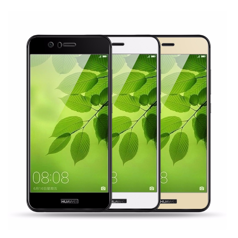 2pcs-Full-Cover-For-Huawei-nova-2-Tempered-Glass-Screen-Protector-Full-Coverage-For-Huawei-nova