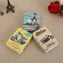 Colorful mini tin Metal box Sealed jar packing boxes jewelry, candy box small storage cans Coin earrings headphones gift box(China)