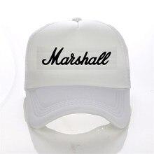 New Arrival Rapper EMINEM Marshall Mathers LP cap 2017 new summer baseball  cap cotton hip hop cap women snapback hats 770e58b3d8af