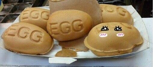 Fried-egg-waffle-machine-Egg-Shape-Waffle-Maker