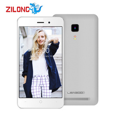 LEAGOO Z1C Smartphone 4.0 inch 8GB ROM 3G WCDMA Mobile Phone SC7731C Quad Core Android 6.0 GPS WIFI Dual SIM Unlocked Cell Phone