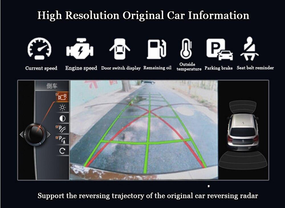 Car Information