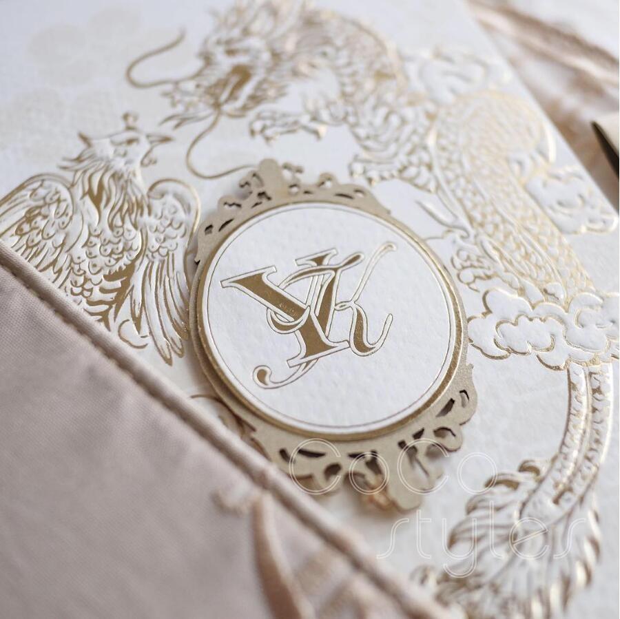 acrylicfabric (2)