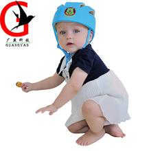Baby toddler hat Anti Wrestling baby head protection helmet Anti hit Infants toddler cap kids baby Safety hat  SZL-SZL10020F1