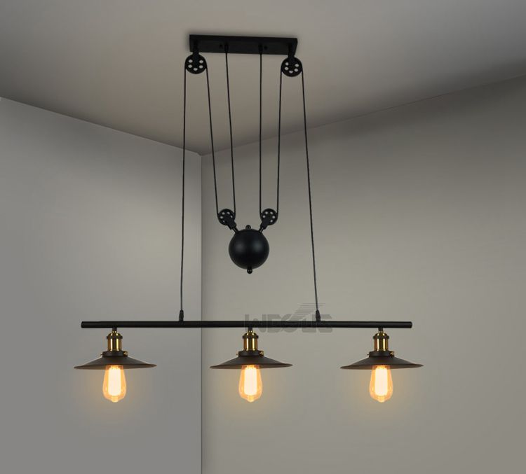 pendant-light-1-5
