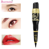 1-Sets-Eyebrow-Lip-tattoo-Professional-pmu-handpiece-pen-with-needles-tip-Digital-Permanent-Makeup-machine.jpg_200x200