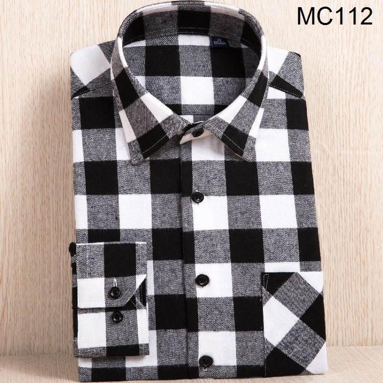 MC112_