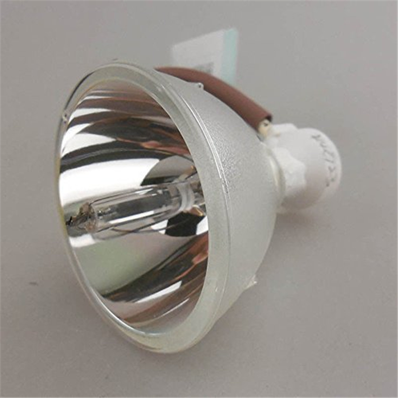 High Quality BL-FS200B/SP.80N01.001/SP.80N01.009 Replacement Projector bare Lamp for OPTOMA EP738p / EP739 / EP739H / EP745 /H27<br>