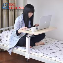she notebook comter with folding bed dormitory artifact lazy small table bedroom desk FREE SHIPPING