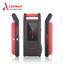 100% Original Launch X431 GDS Professional Car Diagnotic Tool Multi-functional WIFI X-431 GDS Auto Code Scanner Free Shipping