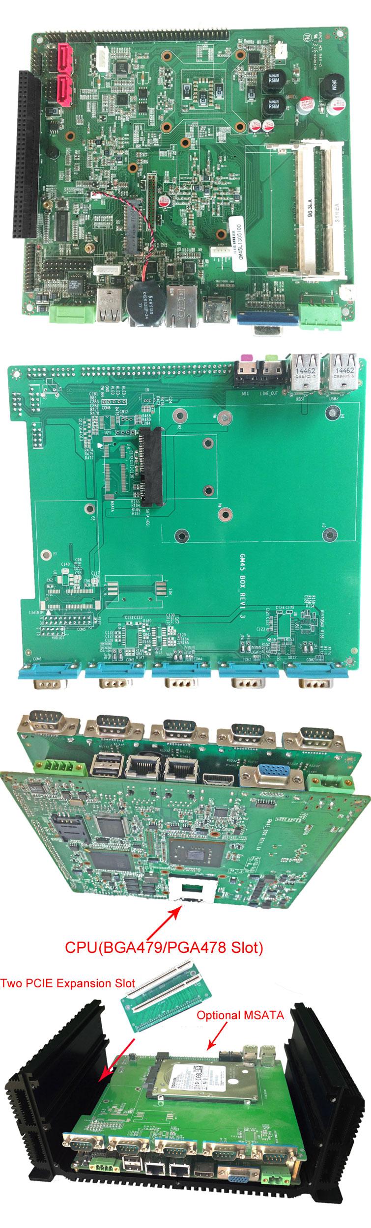 LBOX-GM45-7