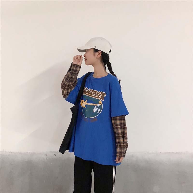 21300_Blue_03