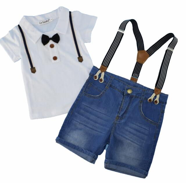 kids shorts for girls  baby clothes kids summer pants baby shorts boys shorts kids shorts kids leggings<br><br>Aliexpress