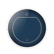 New V7 smart Mop Robotic Vacuum Cleaner household ,Buletooth control,Sensor,household cleaning
