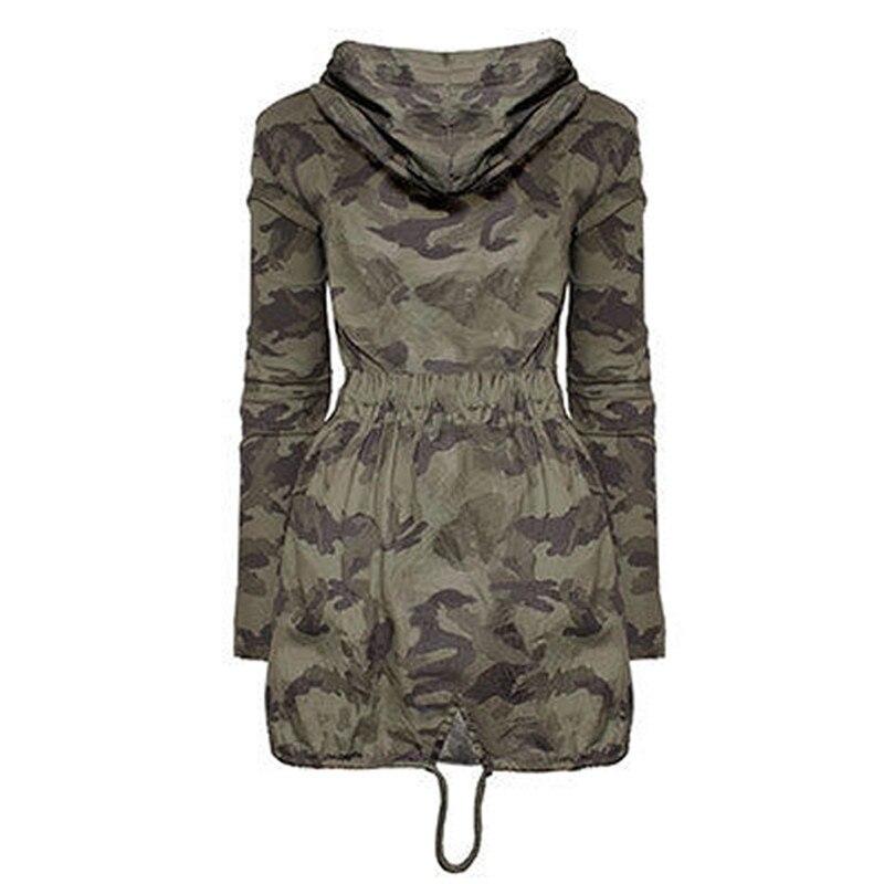 army jacket (5)
