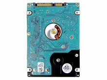 Used Internal hard drive 1000GB 2.5' inch hard disk SATA HDD 8MB 5400rpm For Laptop Notebook