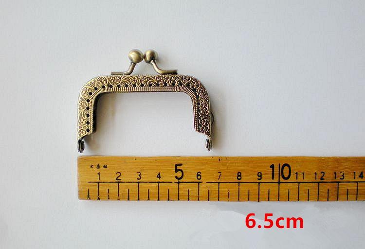 6-5cm