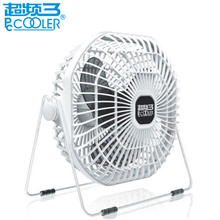 PCCOOLER original good quality USB Cooling Fan 5V Fan Mini USB Fan Cooler Pocket for PC,laptop,tablet,phone ..