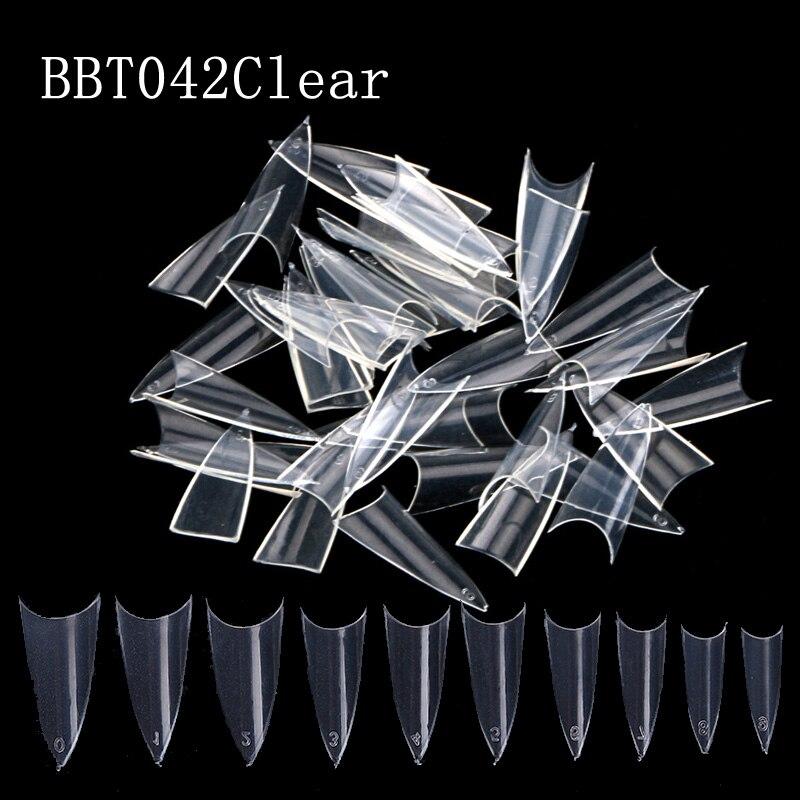 bbt042 Clear