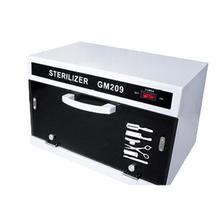 Commercial hairdressing tattoo ultraviolet sterilization tool ozone disinfection cabinet sterilization cabinet