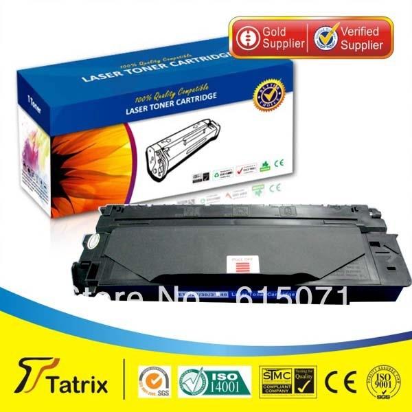 E-16 Toner Cartridge Triple Quality Test E16 E-16 Toner Cartridge for Canon toner Printer<br><br>Aliexpress
