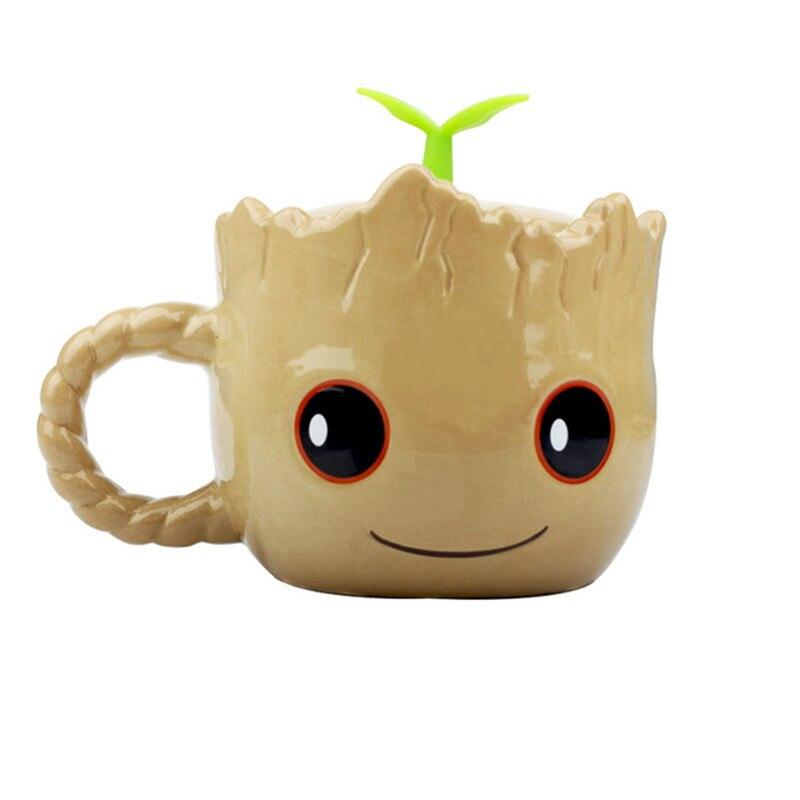 300ML-Avengers-ceramic-coffee-mugs-cute-model-toy-cups-and-mugs-with-cover-creative-drinkware.jpg_640x640