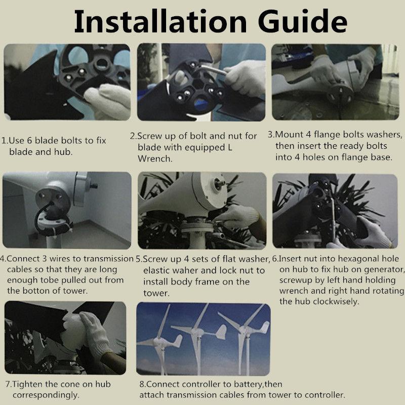 installation guide (1)
