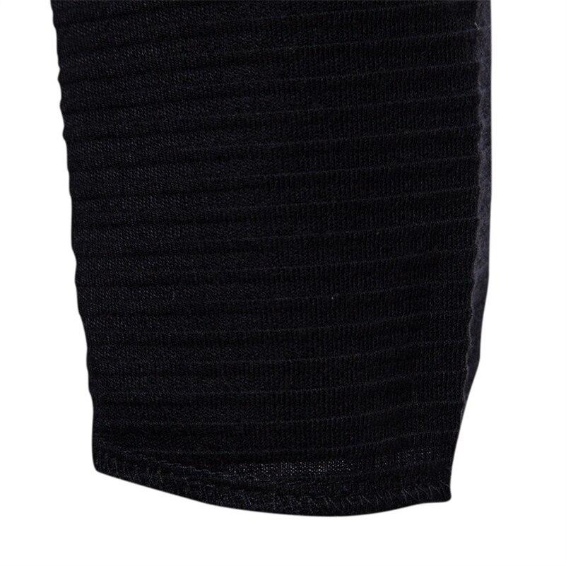 DA-JAUNA-Trench-Coat-Men-Spring-Fashion-Casual-Long-Windbreaker-Slim-Fit-Trench-Coat-Plus-Size (4)
