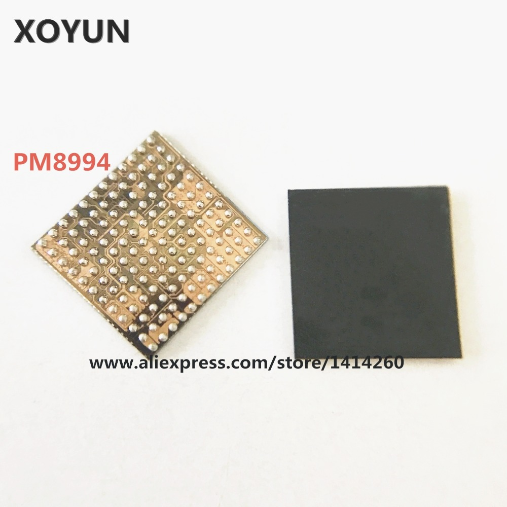 5PCS/LOT PM8994 power IC chip
