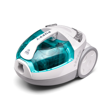 Home Powerful vacuum cleaner Handheld Mini Ultra-quiet Addition to mites instrument Carpet machine