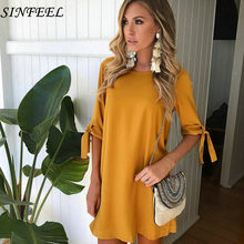3xl Women Mini Dress 2018 Summer Spring Sexy Dresses Vestidos Black Beach  Casual Party Dress oodji 3af62ea5b6ca