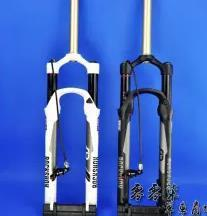 sram rock shox SID XX MTB bike Bicycle remote Fork tapperad Rockshox 29er(China)