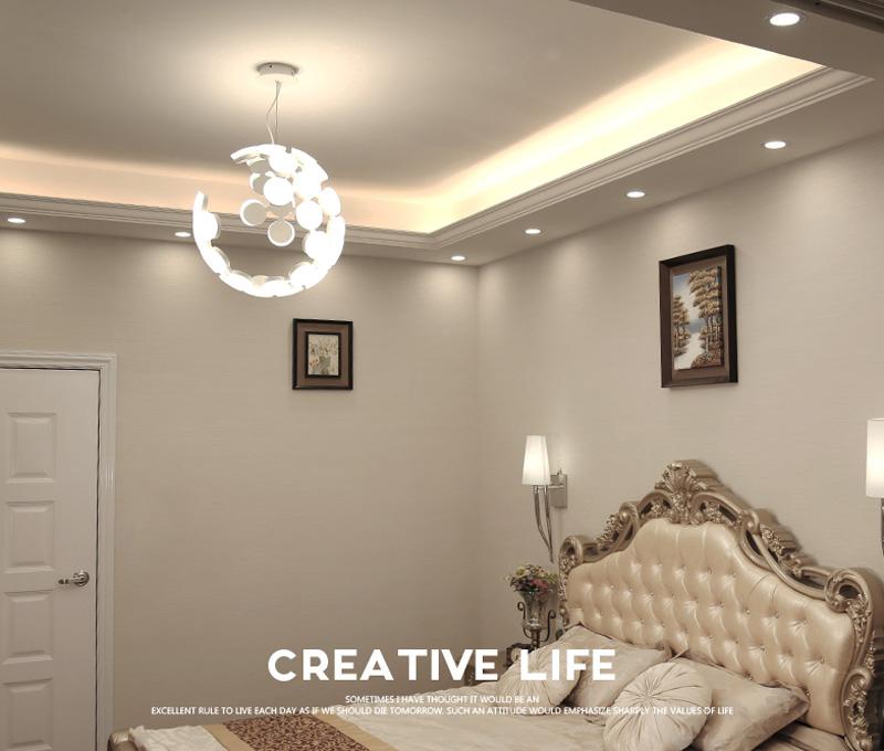 Horsten-Nordic-Postmodern-Creative-Pendant-Light-Art-Decoration-Personality-Dining-Room-Pendant-Lamp-LED-Hanging-Lighting-For-Cafe-Bar-(16)