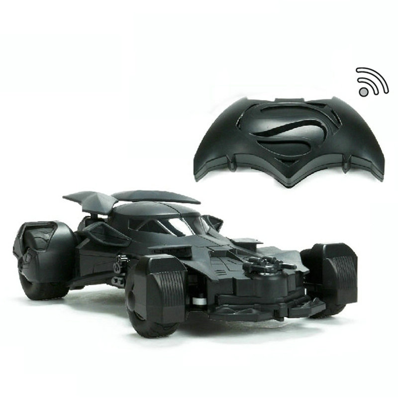 New Arrival Batman Batmobile Car Vehicle Model Toys Dark Knight Mobile Toy for Boy Gift Set HeroTumbler with Action Figure Toy<br><br>Aliexpress