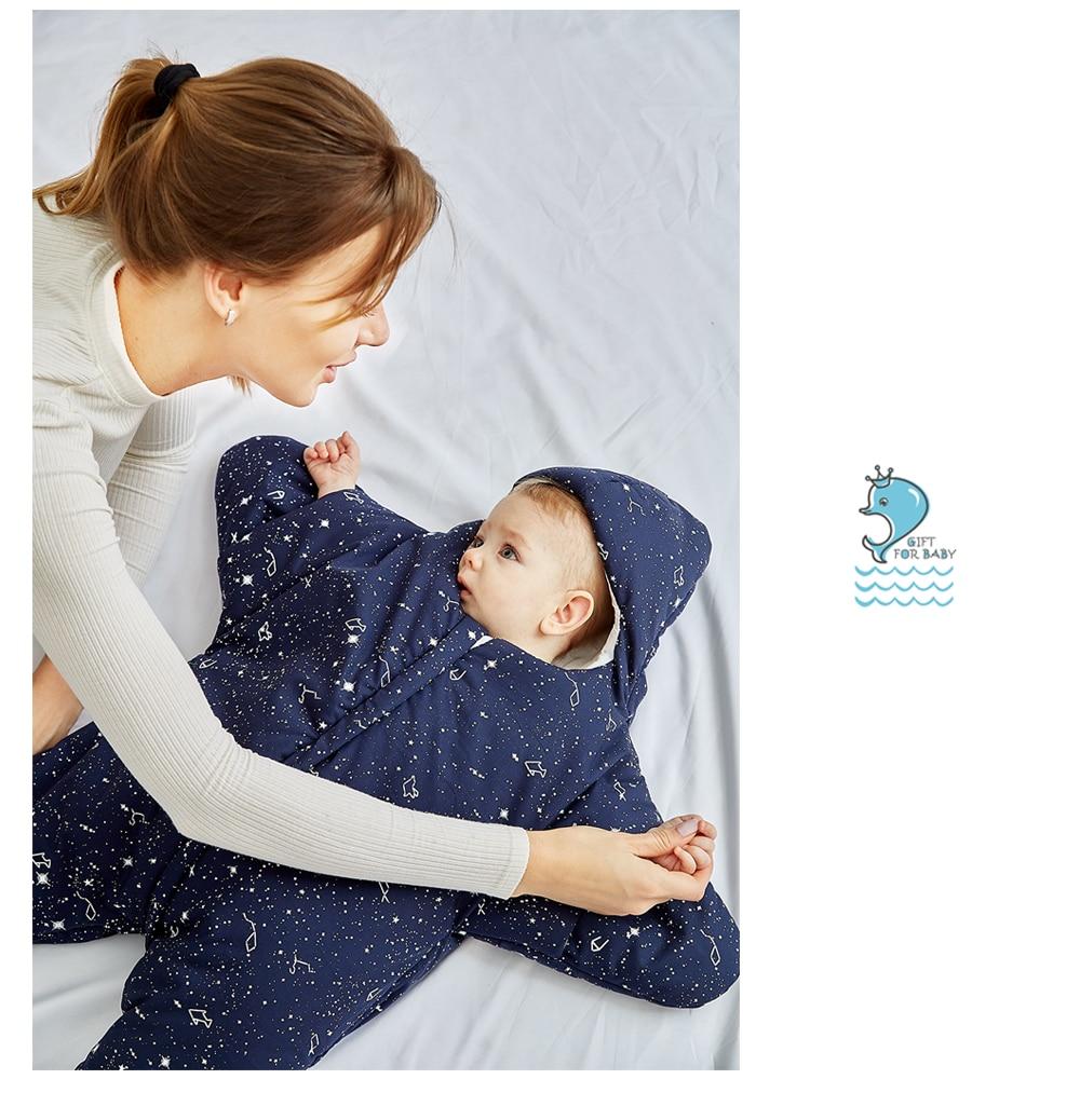 baby sleeping bag (14)