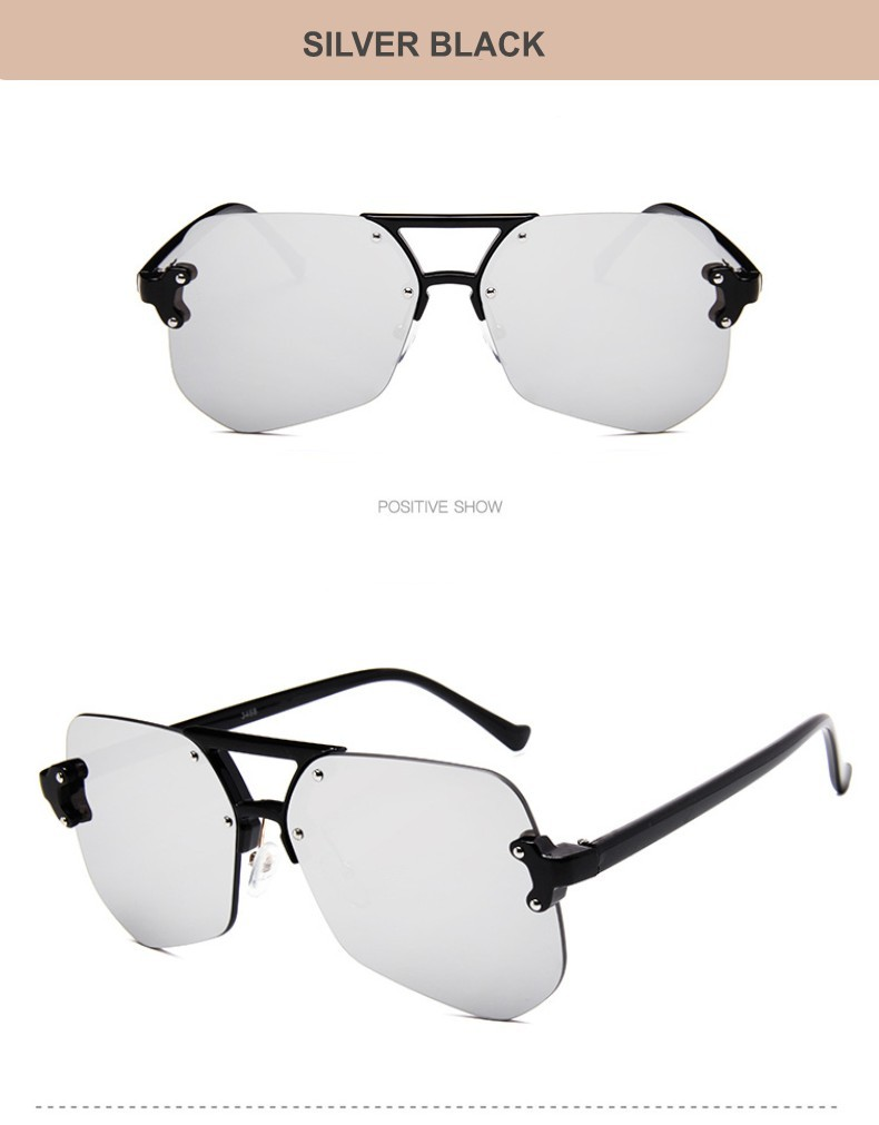 mens sunglasses brand designer (15)