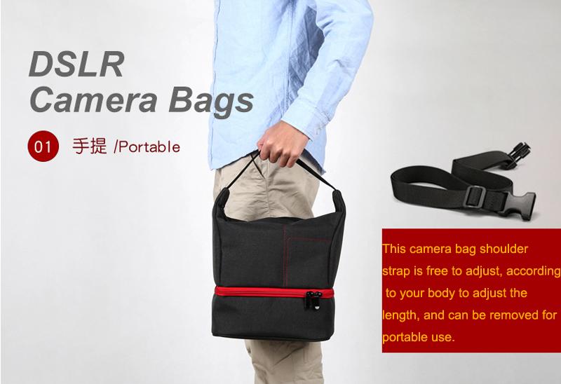 bag camera (2)