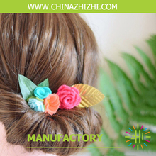 aliexpress online shopping New Style Cheap Popular Wedding Bridal Hair Accessories princess crown(China)