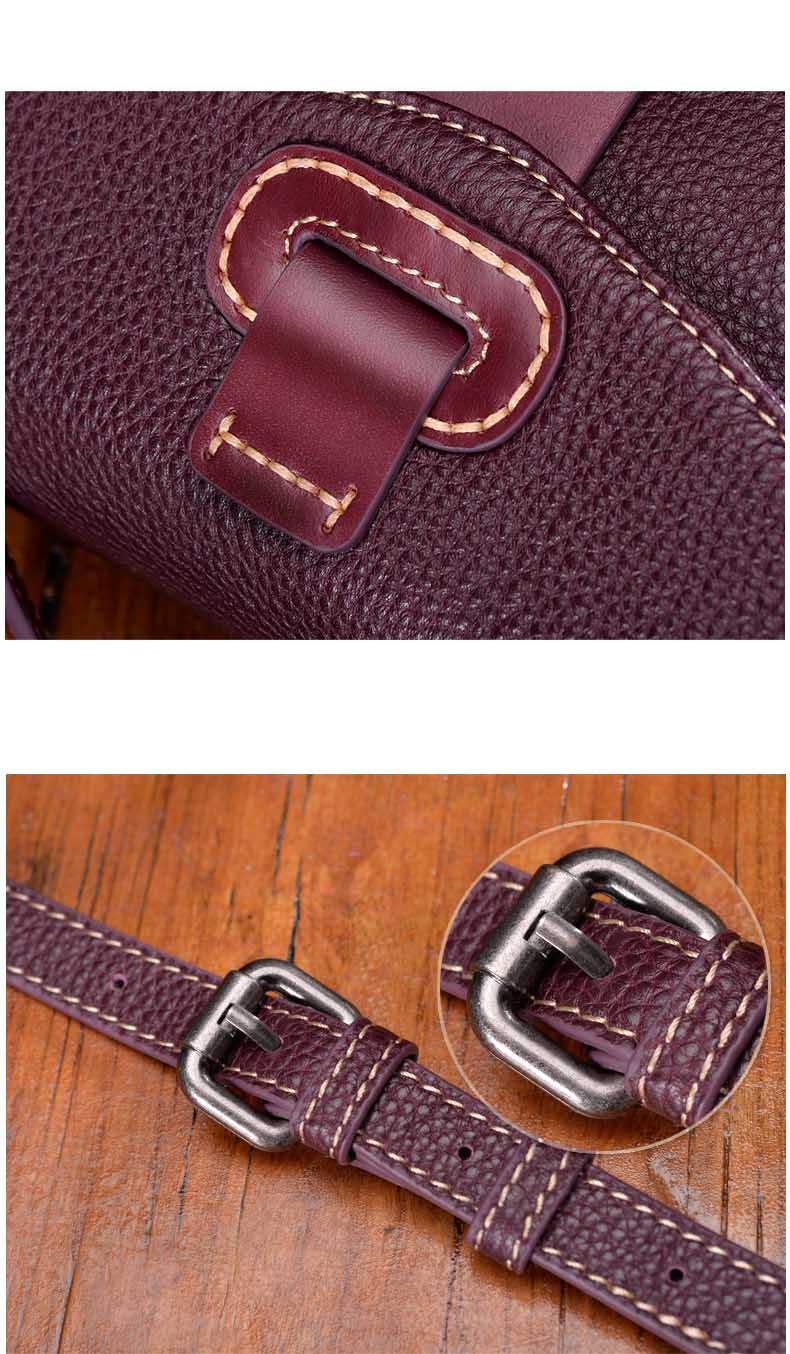 Women Mini Messenger Bags (7)
