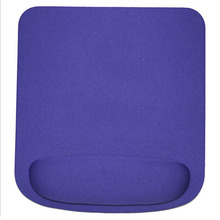 Professional Thicken Square Comfy Wrist Mouse Pad For Optical/Trackball Mat Mice Pad Computer For Dota2 Diablo 3 CS Mousepad