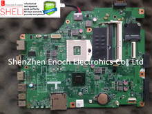 11280-1 for dell Inspiron 3520 motherboard DV15 MLK MB PWB 60 days warranty full tested SHELI stock No.303