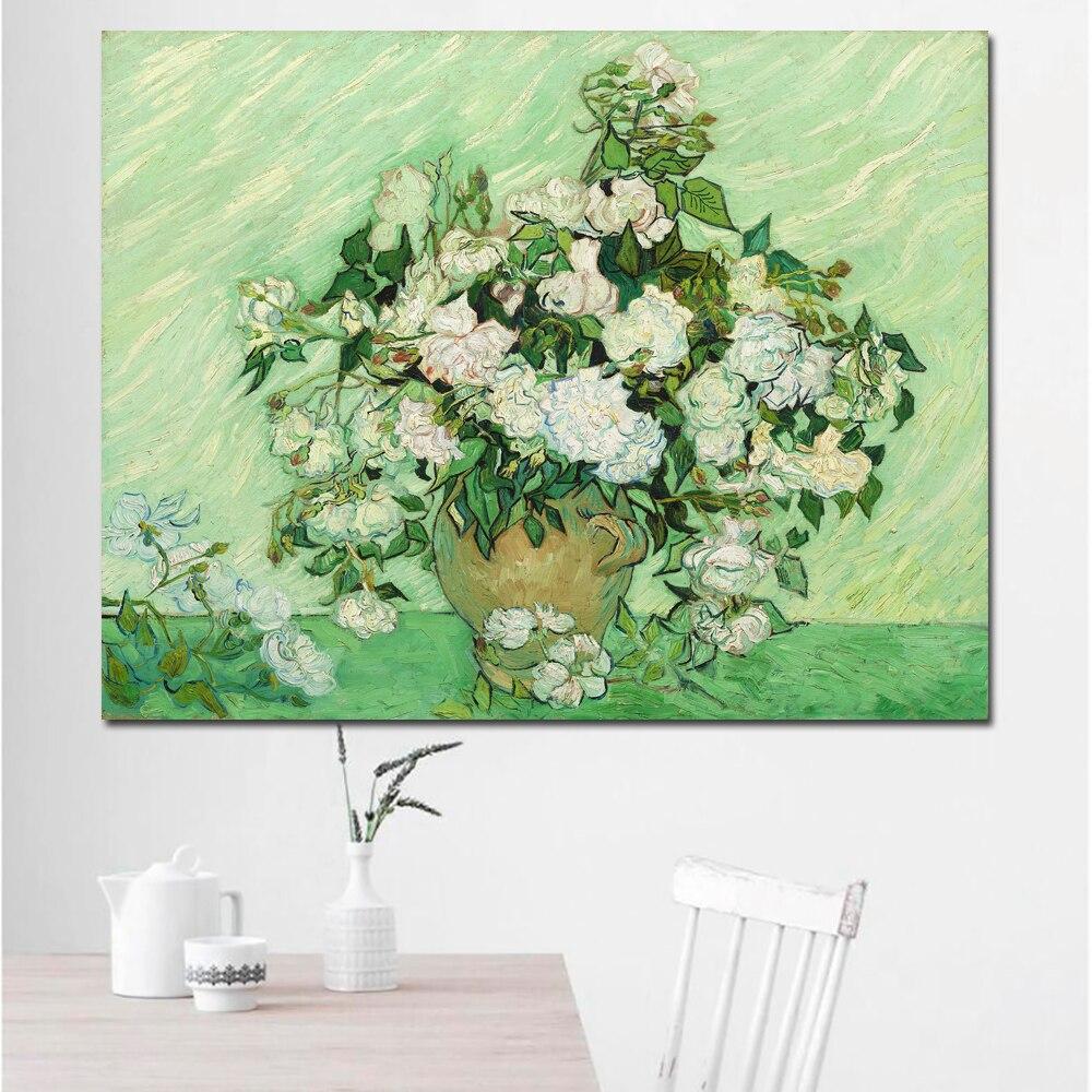 Vincent_van_Gogh_-_Roses-70x90