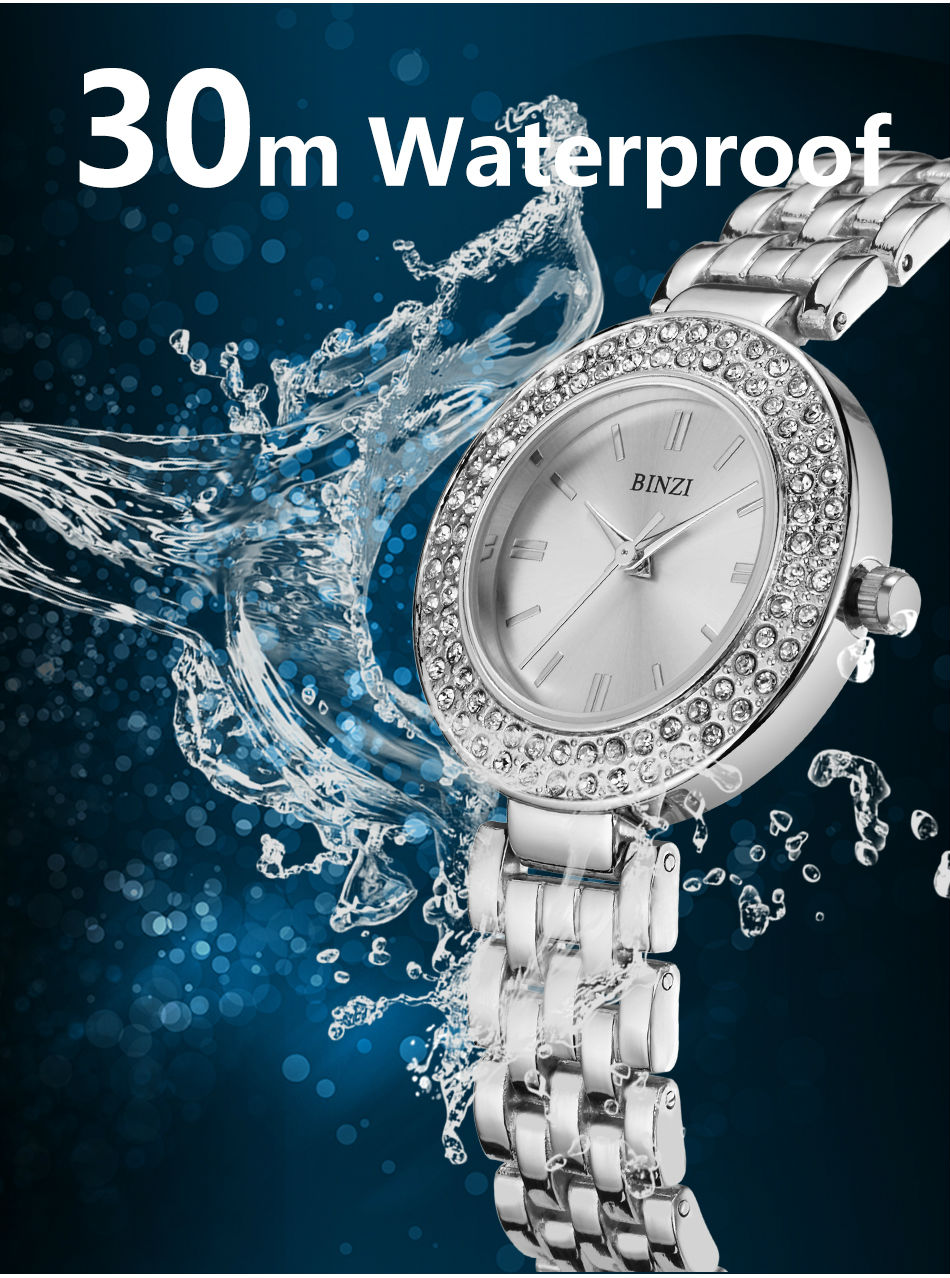 womens-watch-rhinestone-ladies-wrist-watches-2018-bracelet-watch-expensive-brand-clock-woman-female-wristwatches-BINZI-diamond-rhinestone- (6)