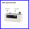 control box side
