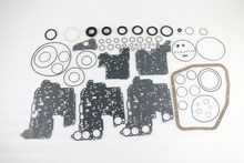 New A245E/A247E TRANSMISSION REBUILD GASKET KIT for TOYOTA COROLLA/RAV4(China)